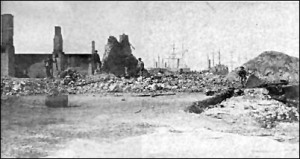 key-west-after-fire-of-1886