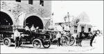 KWFD-1917-Seagrave-motor-and-Horse