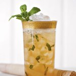 mint-julep-sweet-tea-l