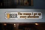 beersign