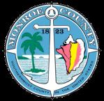 Monroe-County-Seal-Small