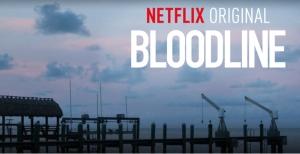 Netflix-Bloodline