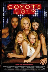 Coyote_ugly_poster