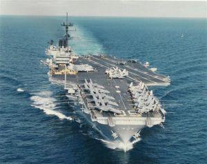 USS_Saratoga_c